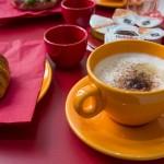 base_slide_colazione